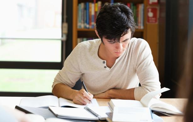 Write-An-Essay